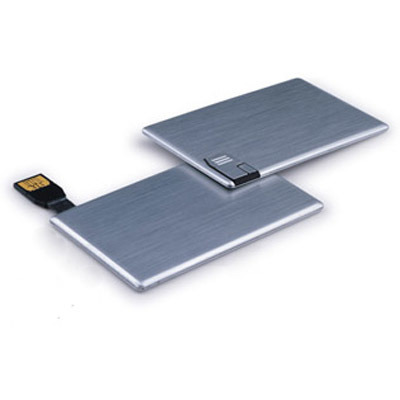 Credit Card USB Flash Drive, Bussiness Card USB Pen Drive