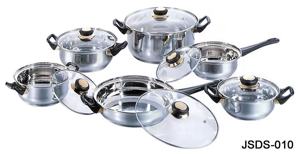 Vaisselle de cuisine jsds 010 vaisselle de cuisine for Vaisselle de cuisine