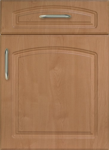 china kitchen cabinet door china thermo foil door rigid thermo foil