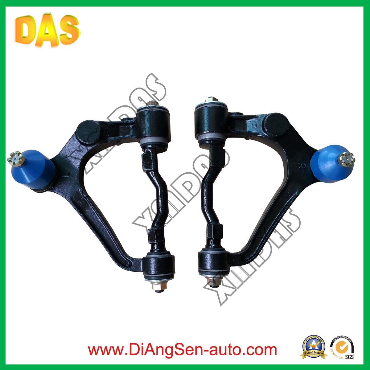 Auto Suspension Parts - Lower Control Arm for Nissan X-Trail (54500-8h310RH/54501-8H310LH)