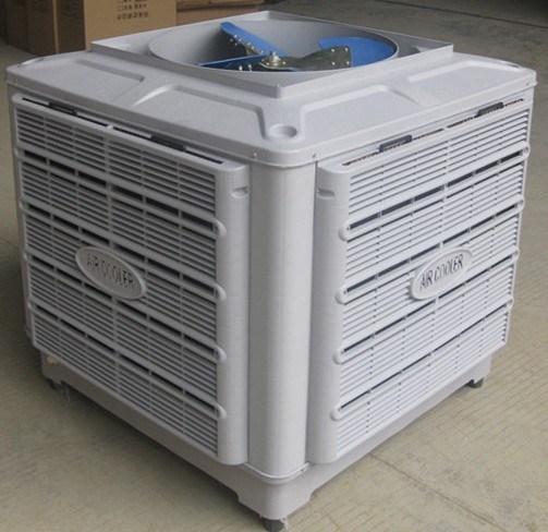Industrial Swamp Cooler : China v hz evaporative industrial swamp cooler