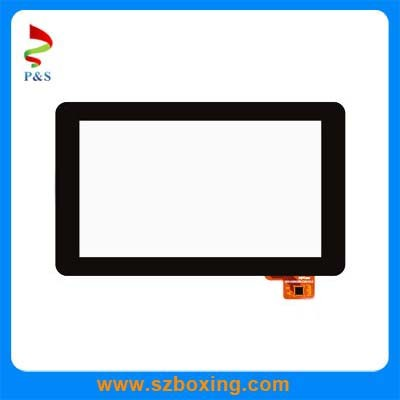 9.0-Inch Capacitive Touchscreens for Tablet PC