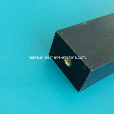 Diffusion Craftwork 200kv 0.2A High Voltage Hard Anodizing Rectifier