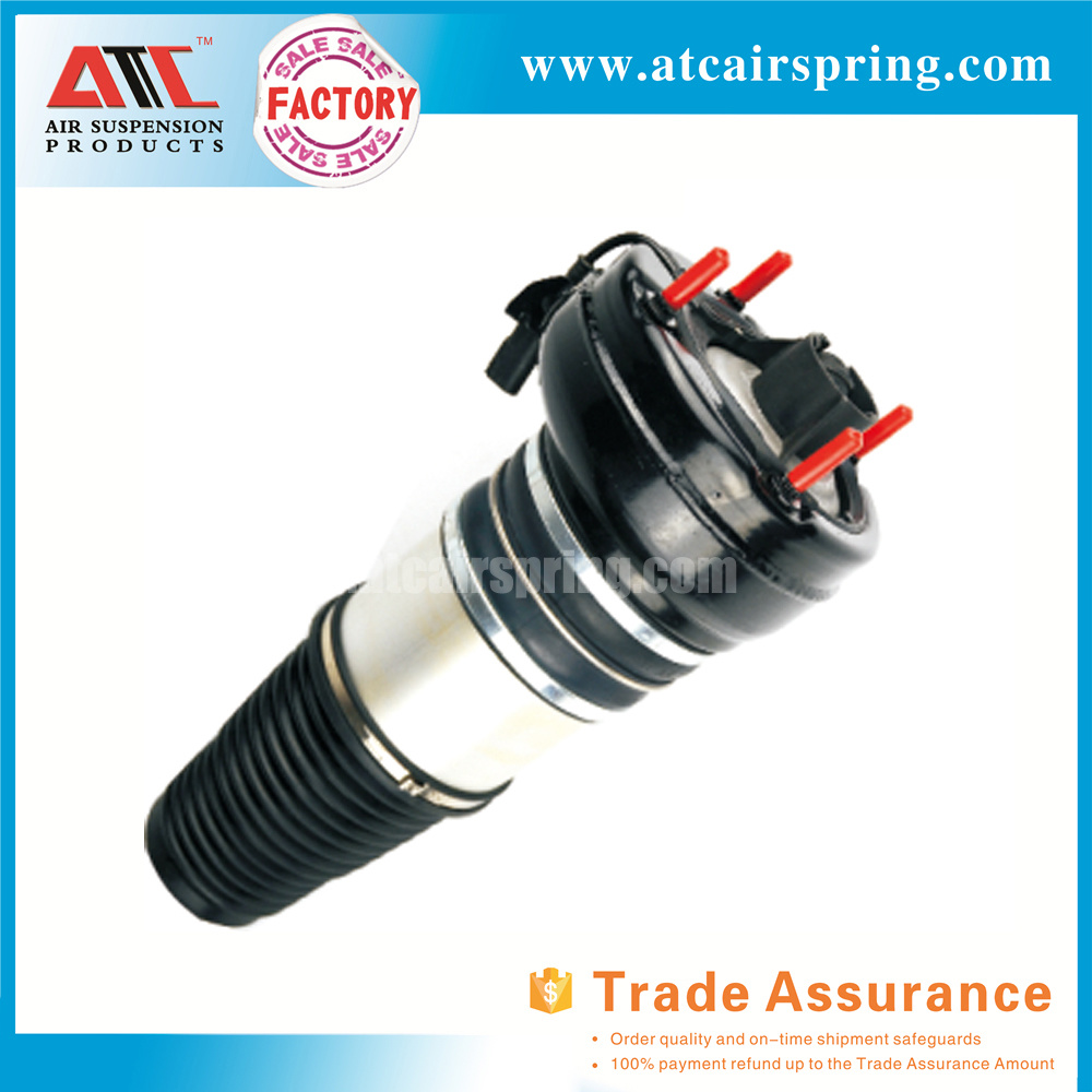for Audi A6 C7 4G Rear Air Spring 4G0616001t 4G0616001r