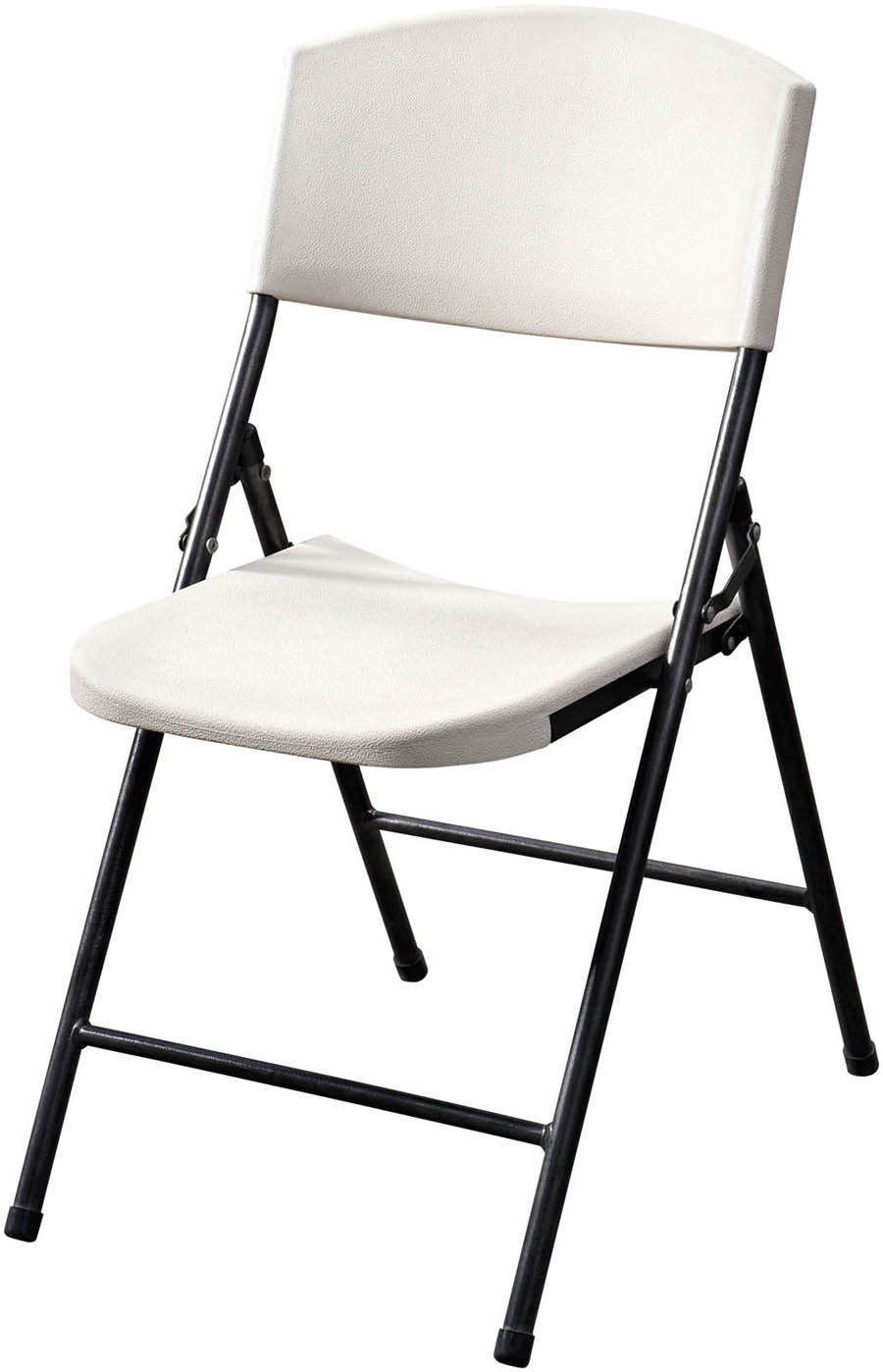 China Yc 032 Plastic Blow Mold Folding Chair Outdoor