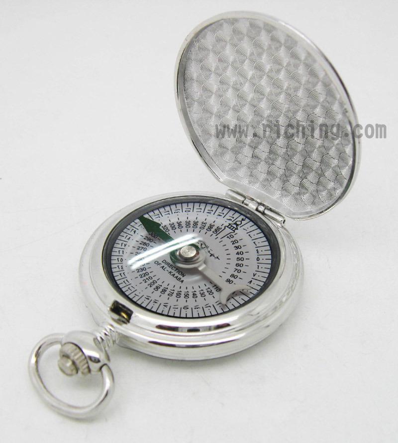Mekka Compass #M-Z-35