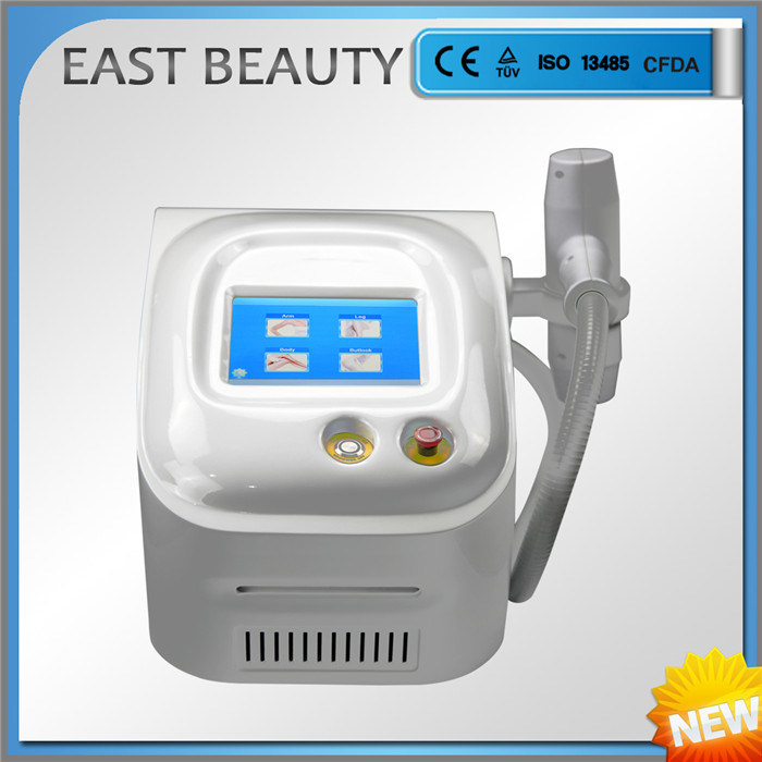 2017portable Shock Wave Therapy Equipment for Slimming Massage