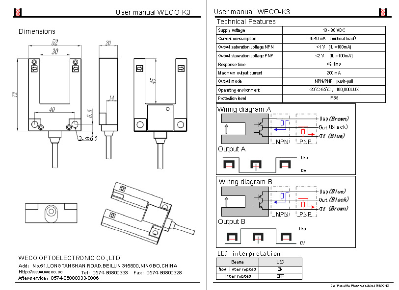 Intergrated Leveling Switch Same as Cedes Type with CE 2012 phantom wiring diagram phantom power, phantom cover, phantom dji phantom 3 wiring diagram at highcare.asia