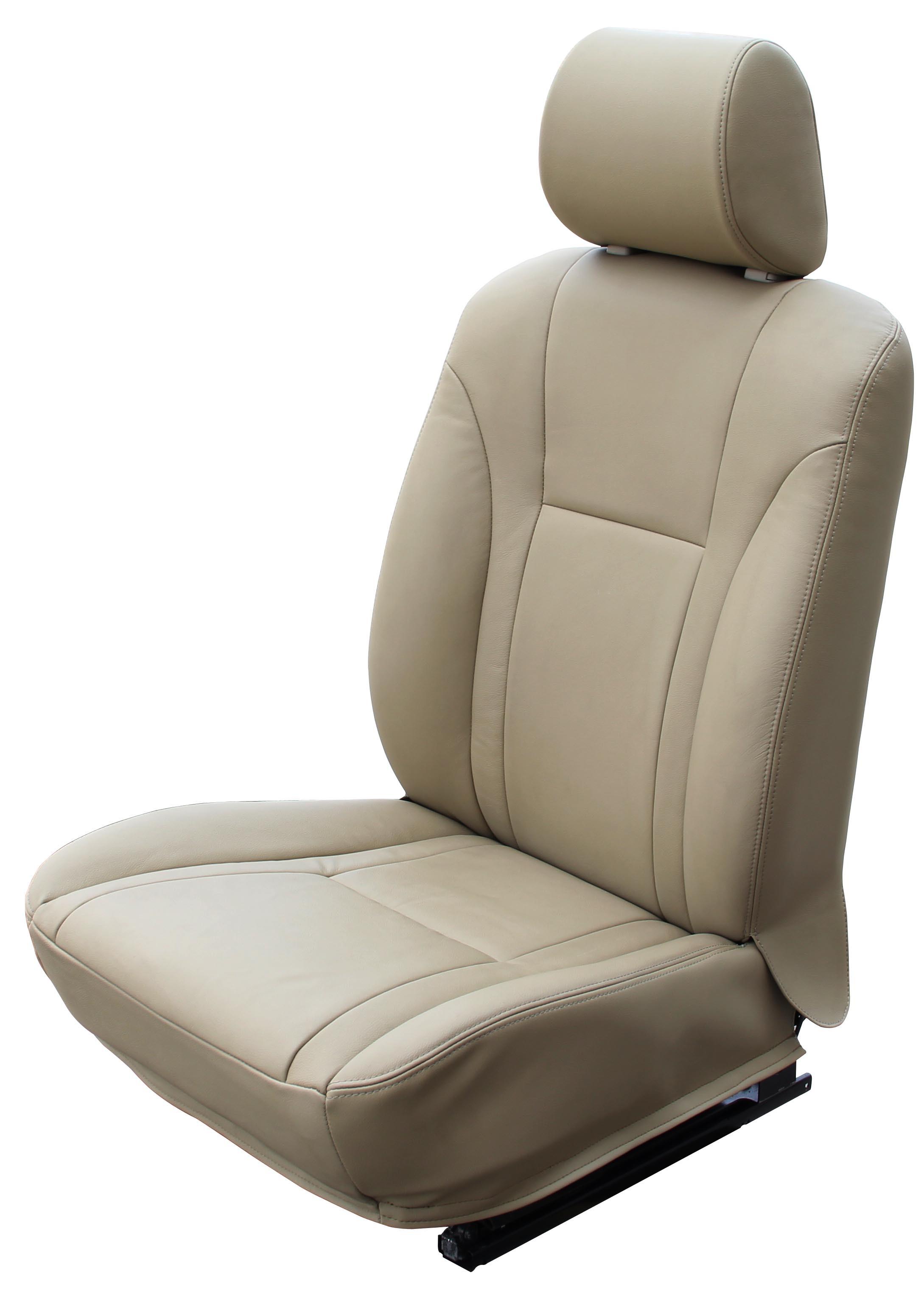 Pu auto foaming de seats con frame electronic hot pu for Asiento de bebe para auto