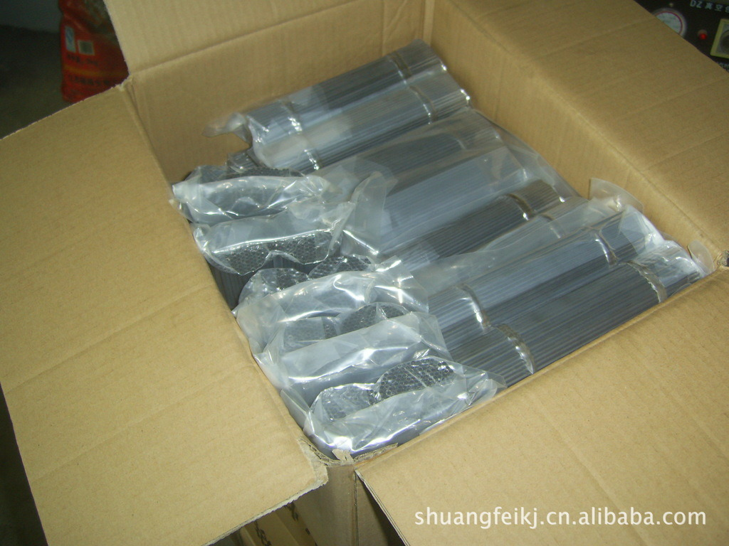 Precision Stainless Steel Capillary Tube