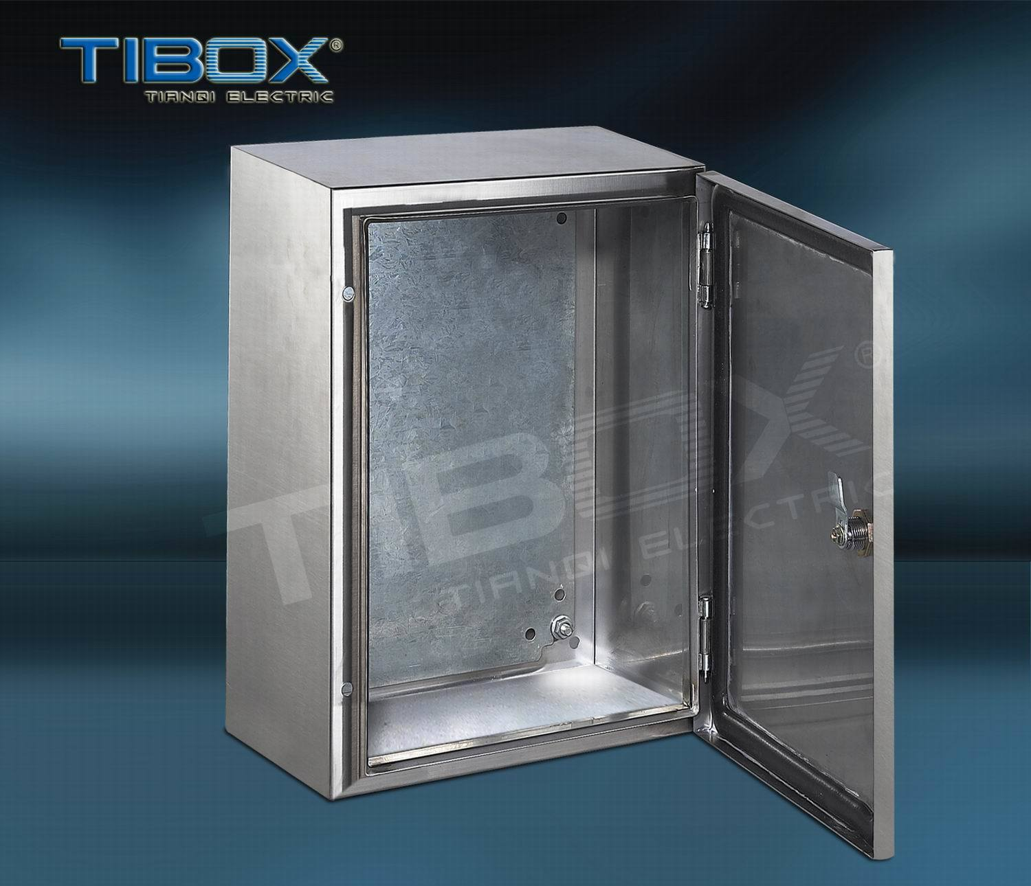 Related keywords suggestions for steel box for Stainless kitchen cabinet doors