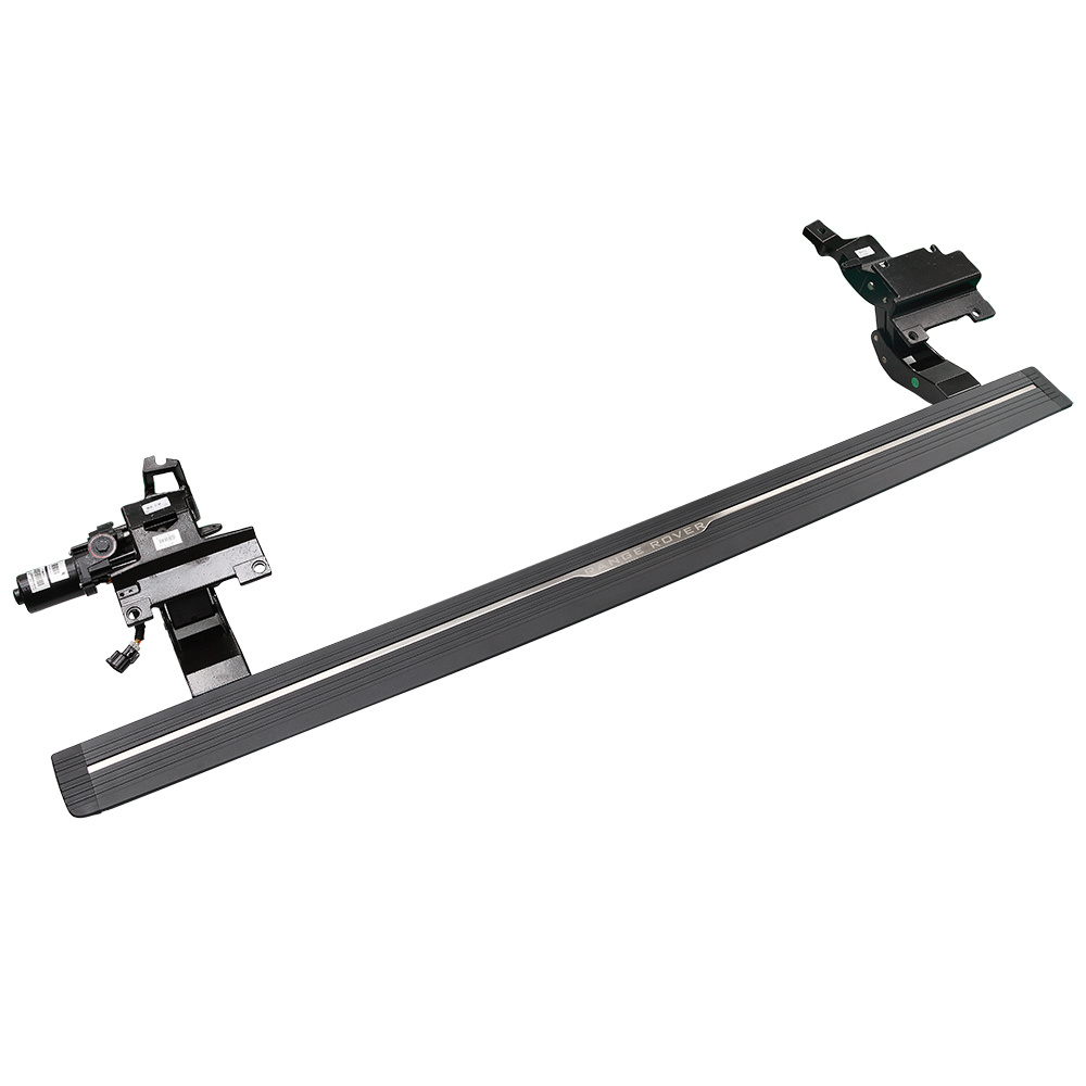 Power Running Board for Jeep Grand Cherokee 4*4 off Road SUV