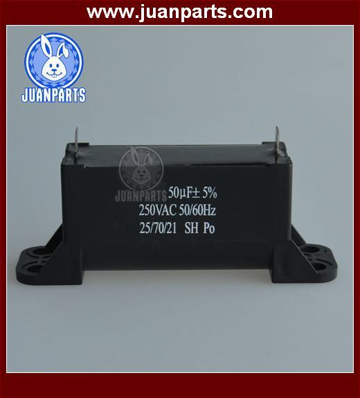 Run Capacitor Cw-60149c