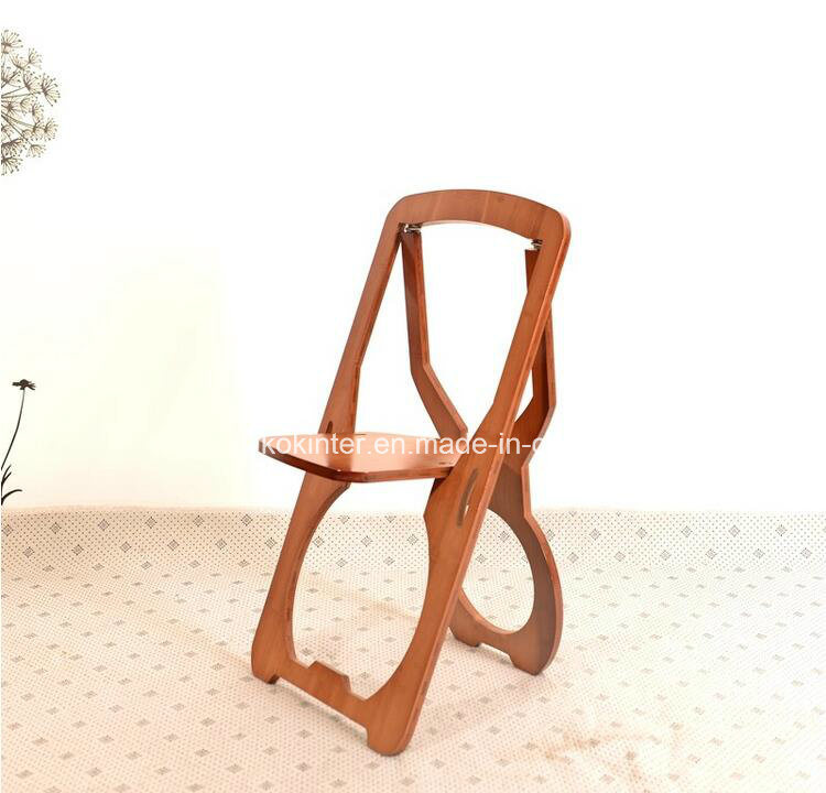 Bamboo Plywood Bamboo Chair Folding Chair Bamboo Furniture