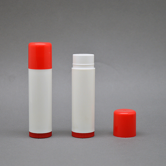 20g Large Size Lip Balm Container Lipstick