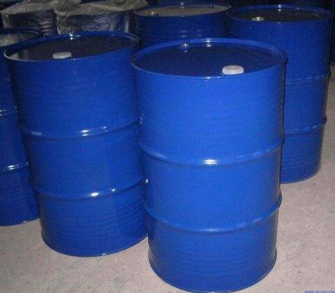 The factory price Diisopropyl ether/DIPE, 108-20-3