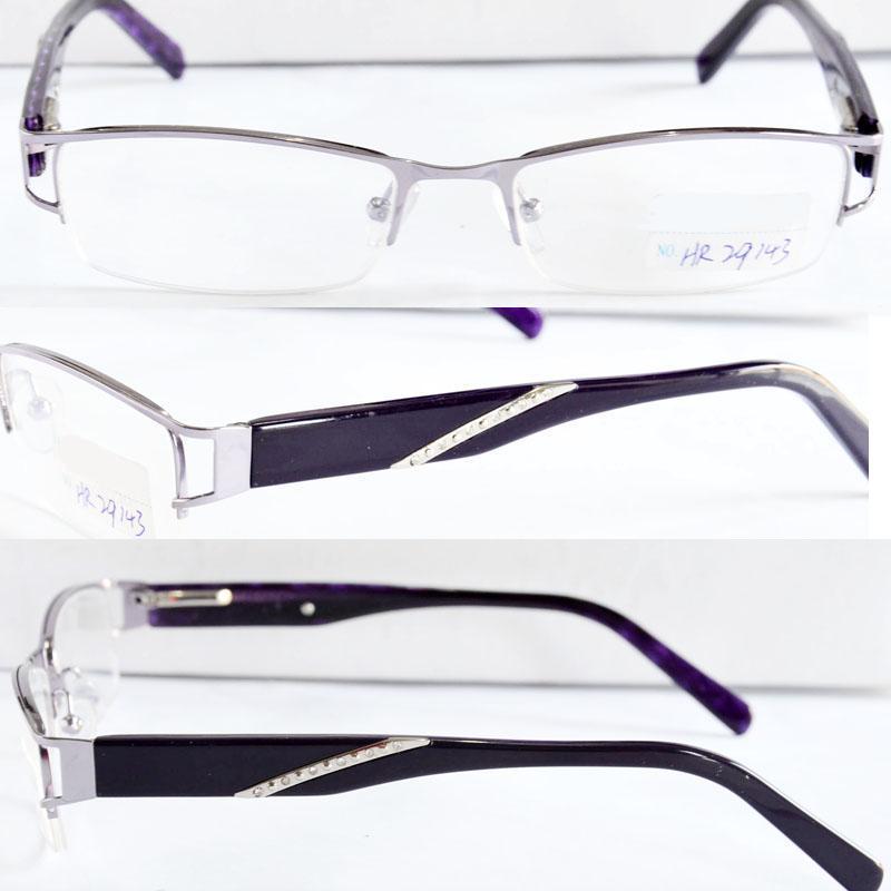 Eyeglasses Metal Frame : China USD3 Metal Eyeglasses Frames,Optical Frames - China ...