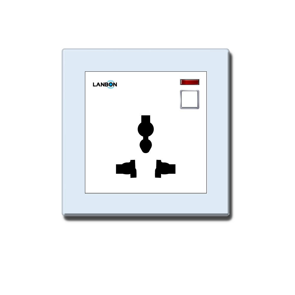 china universal remote control socket china remote. Black Bedroom Furniture Sets. Home Design Ideas