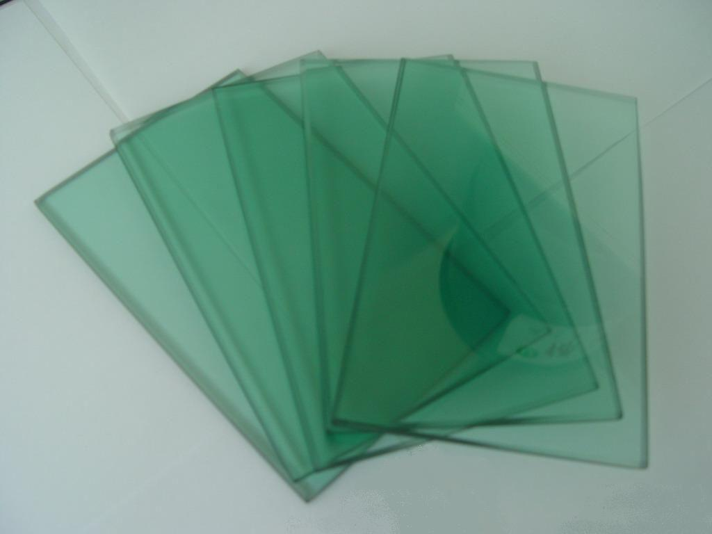 China Tinted Glass Thickness 3 2mm China Sheet Glass