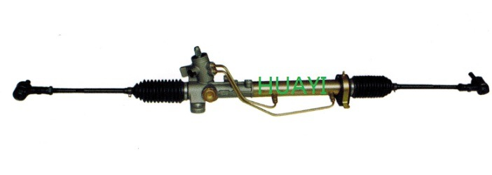 Hydraulic Steering Rack for Seat Cordoba (1H1422063C)