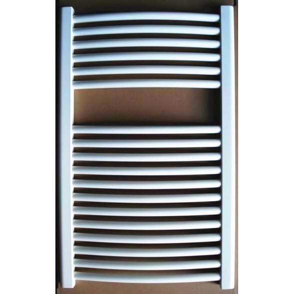 Good Sales Bathroom Radiator Towel Warmer