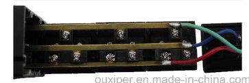 Intelligent Network Grade Socket PDU (XP-1U-B2AQ8LH)