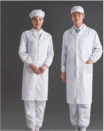 Hospital Uniforms Professional Manufacture