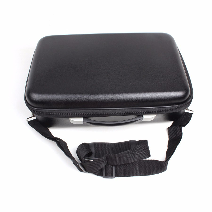 Mavic-PRO Portable Waterproof Hardshell Backpack Handheld-Suitcase Storage-Bag Carrying-Case