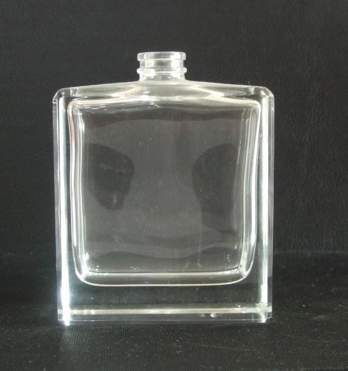 We Sell 2017 Popular Crystal Perfume Bottle