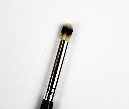 Nail Brush, Nail Art, Nail Art Brush