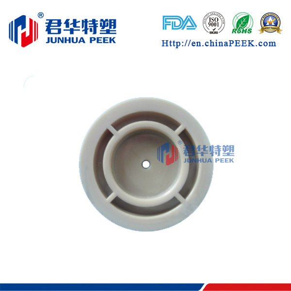 Peek Vacuum Cups for Electronic Semiconductor Industry