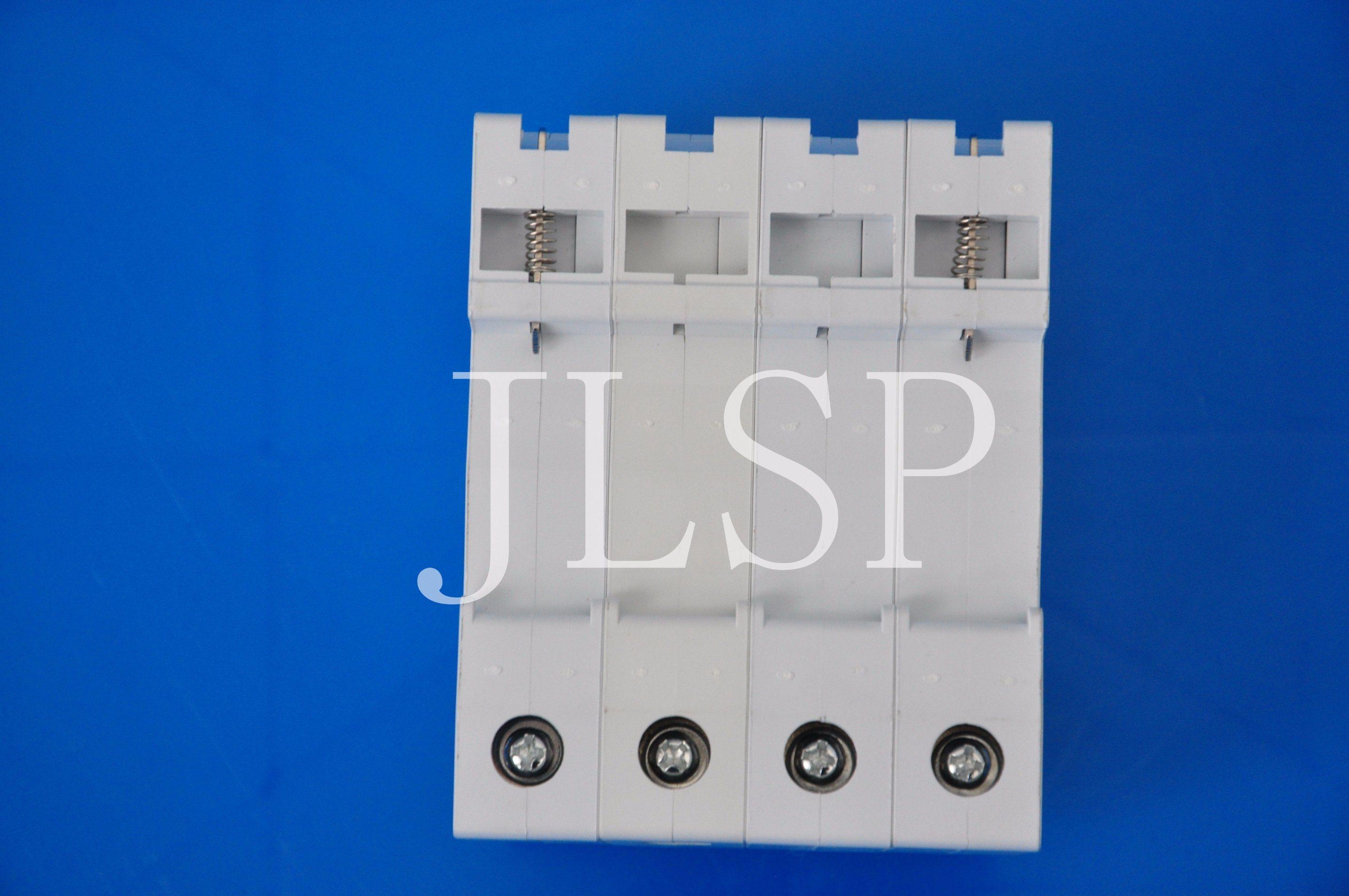 20ka 230/400V Surge Protective Device, 17001