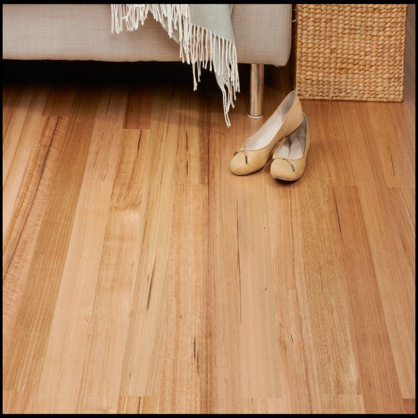 Square Edges/Micro Bevel Engineered Blackbutt Timber Flooring/Hardwood Flooring