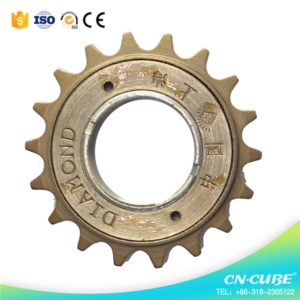 2016 High Quality Hot Sale Bicycle Freewheel