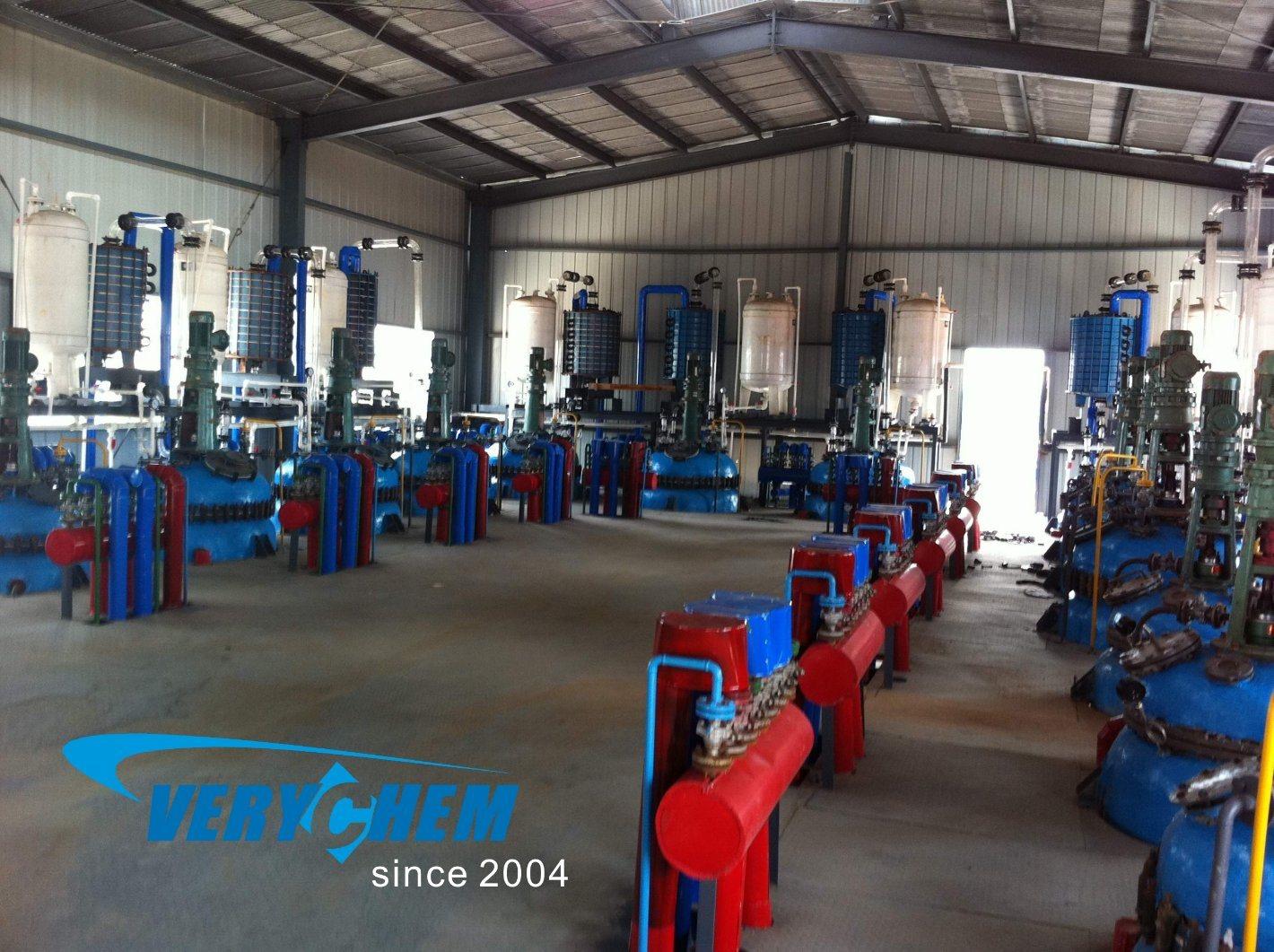 Pharmaceutical Bosentan CAS 157212-55-0 GMP Manufacturer High Purity