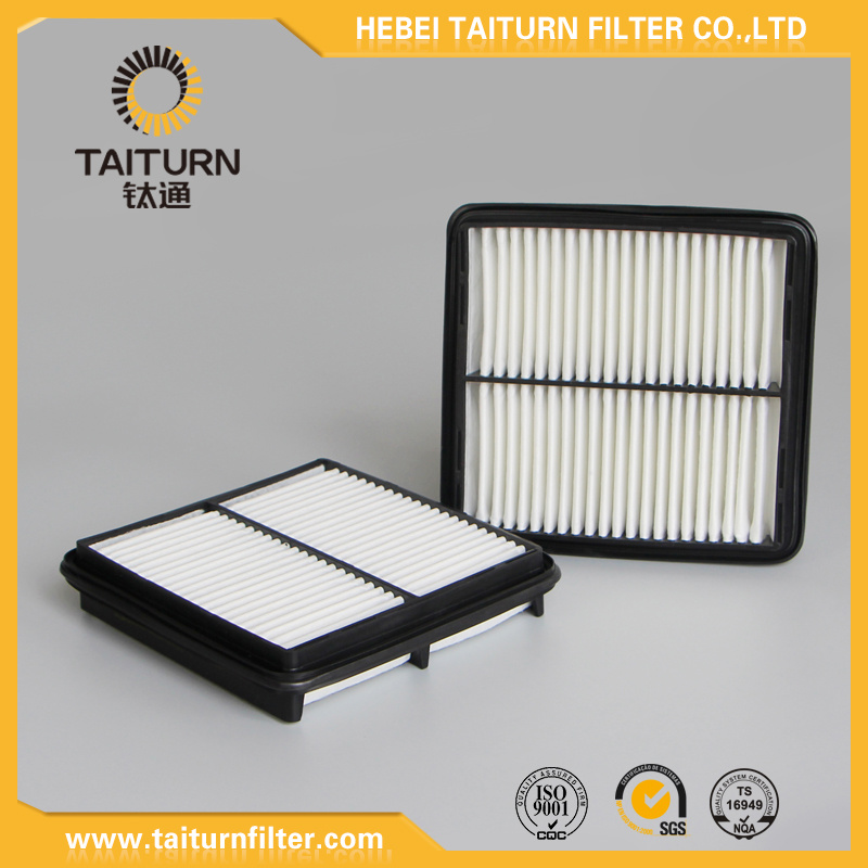 Air Filter 96182220 for Daewoo Car