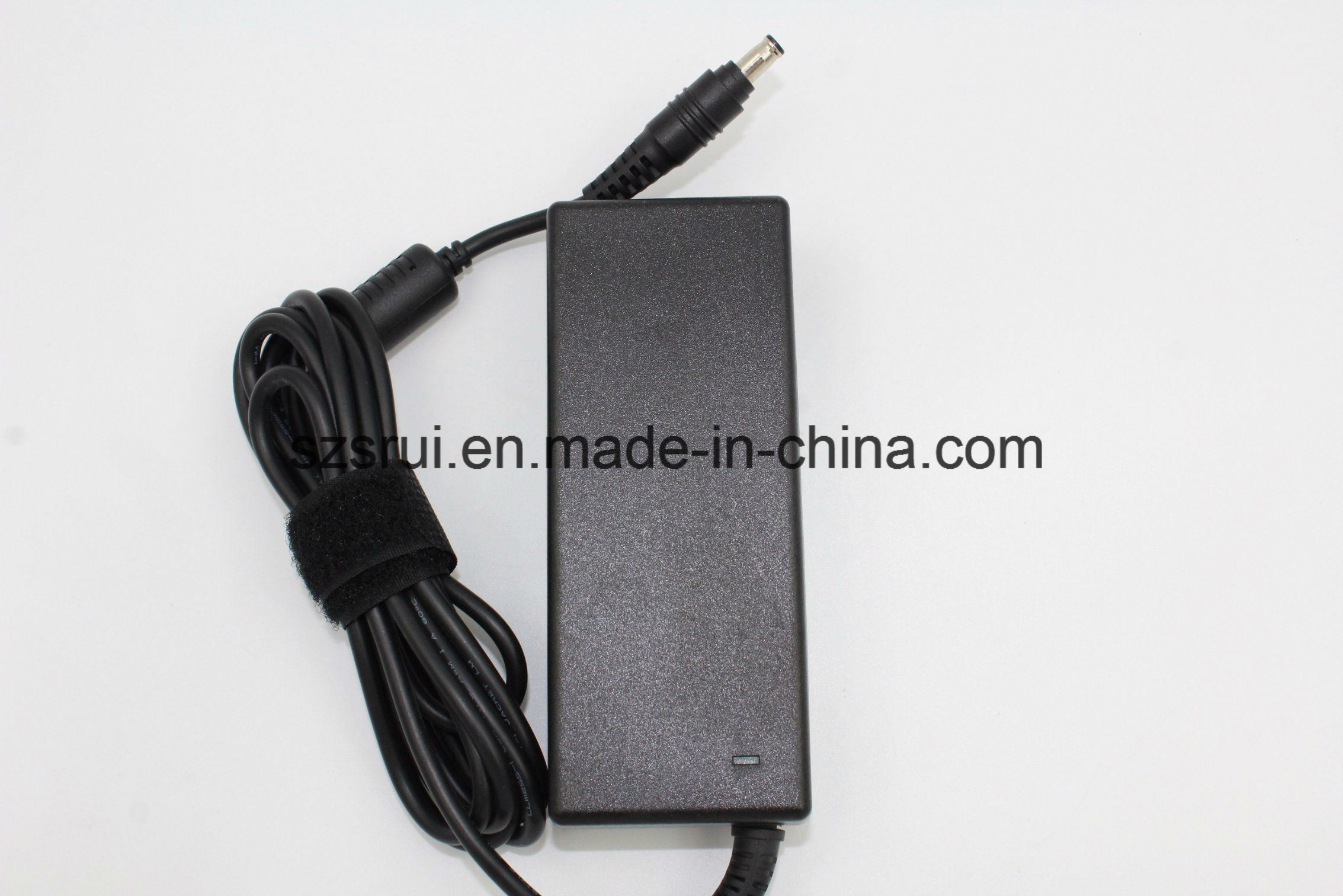 Original Power Adapter for Samsung 19V 4.74A 90W