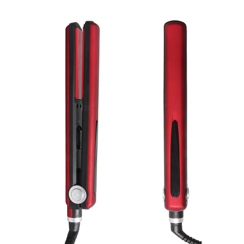 Ufree Hair Straightener Flat Iron for Wholesale