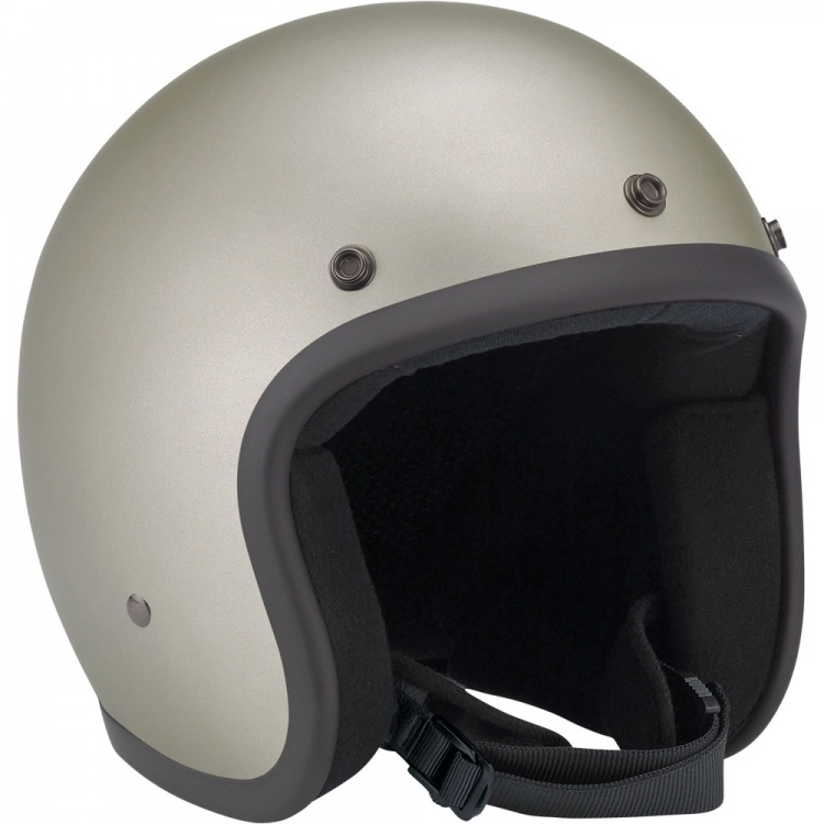 Open-Face Helmet of DOT Approved and Ce Certificate