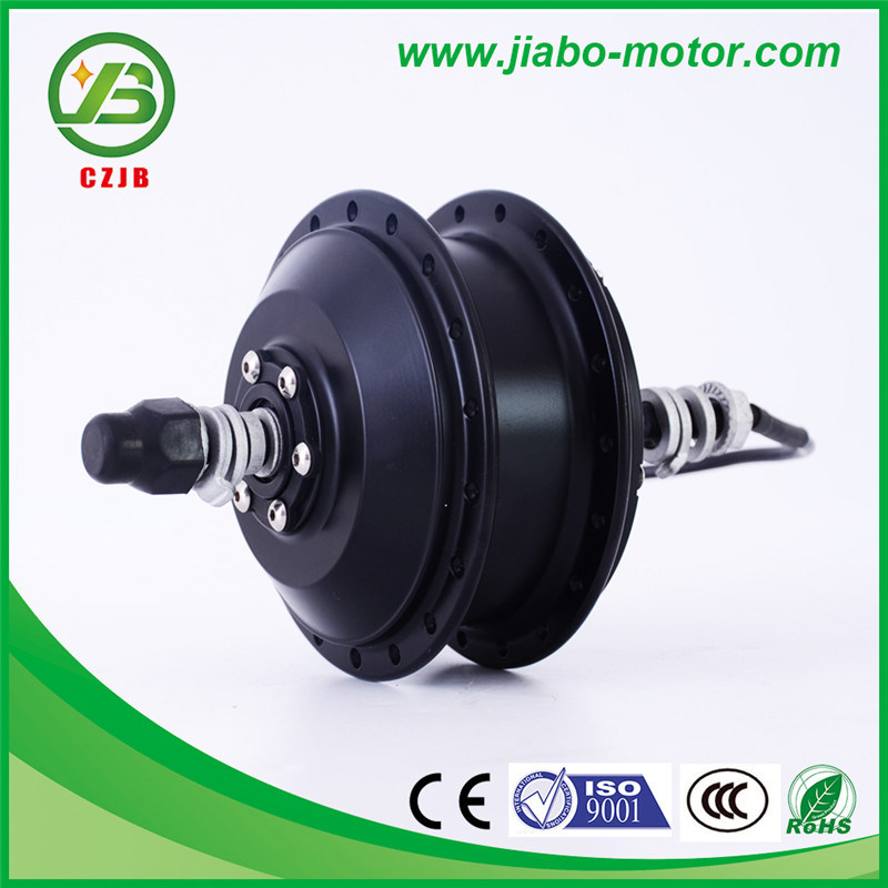 CZJB-92C Electric Bicycle E-Bike Rear Wheel Hub Motor