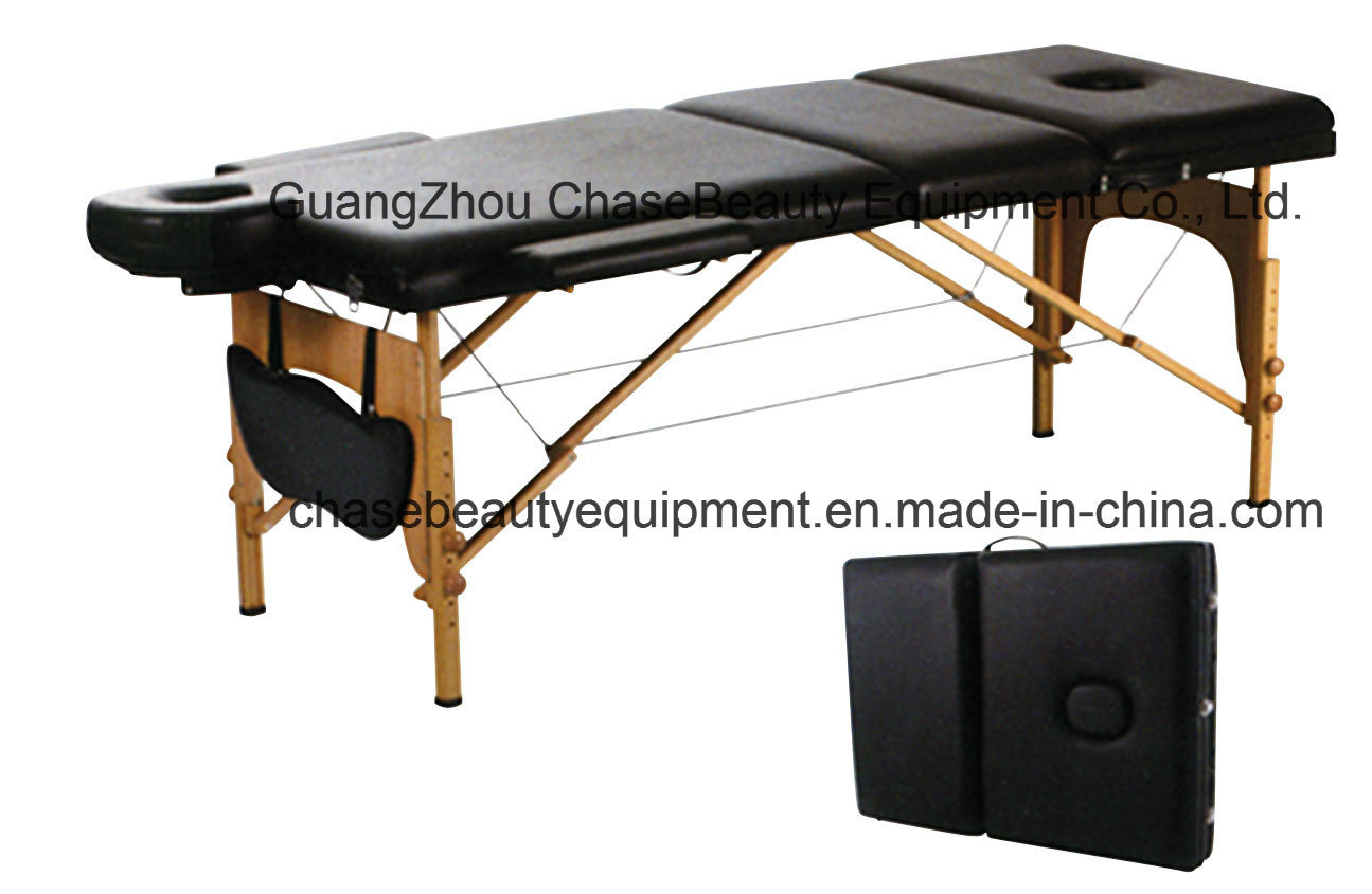 Special Style Facial Bed for Salon Massage Used Equipment Sale
