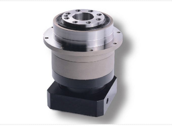 The Ce Approved Planetary Gear Reducer