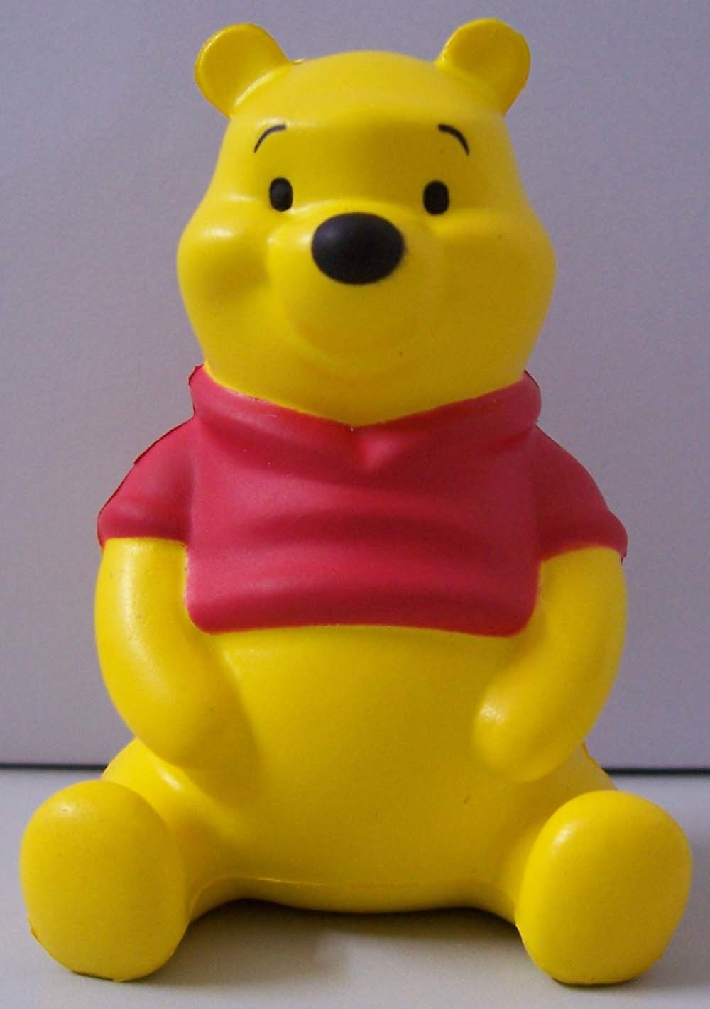 Winnie The Pooh Toys : China pu winnie the pooh toy toys gifts