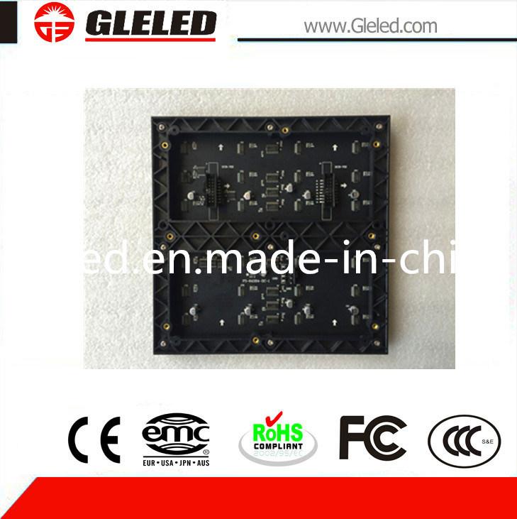 Epistar Chip P3 Full Color Indoor LED Screen Module Signage