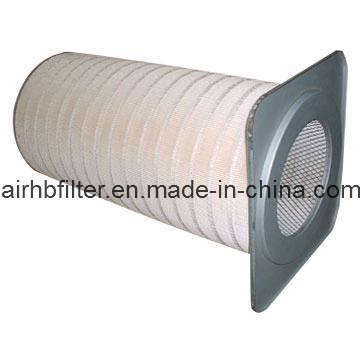 Air Filter (OD445MM/324MMXID213MMXL660MM)