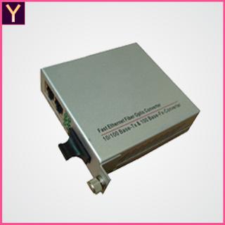 Port Ethernet Switch on Port   2 Rj45 Port Ethernet Switch   China 1 Fiber Port  2 Rj45 Port