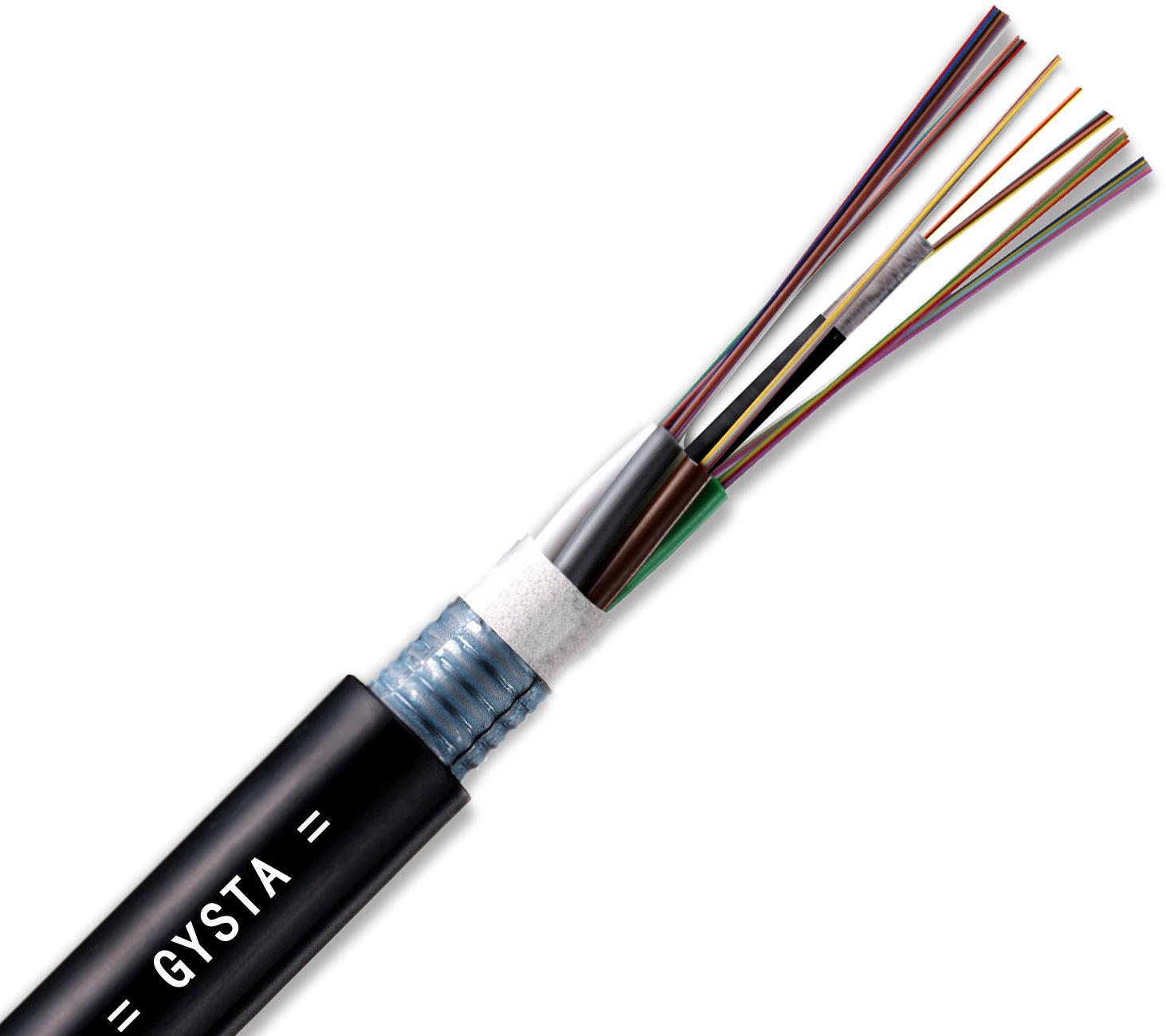 optical fiber cable