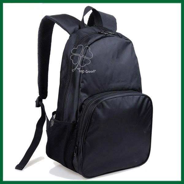 Travel Bag, Sports Bag, School Bag, Backpack Bag (TP-BP155)