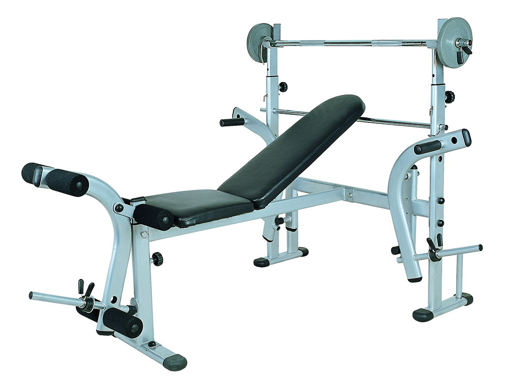 China Weight Lifting Bench Rm309 China Weight Lifting Bench Weight Bench