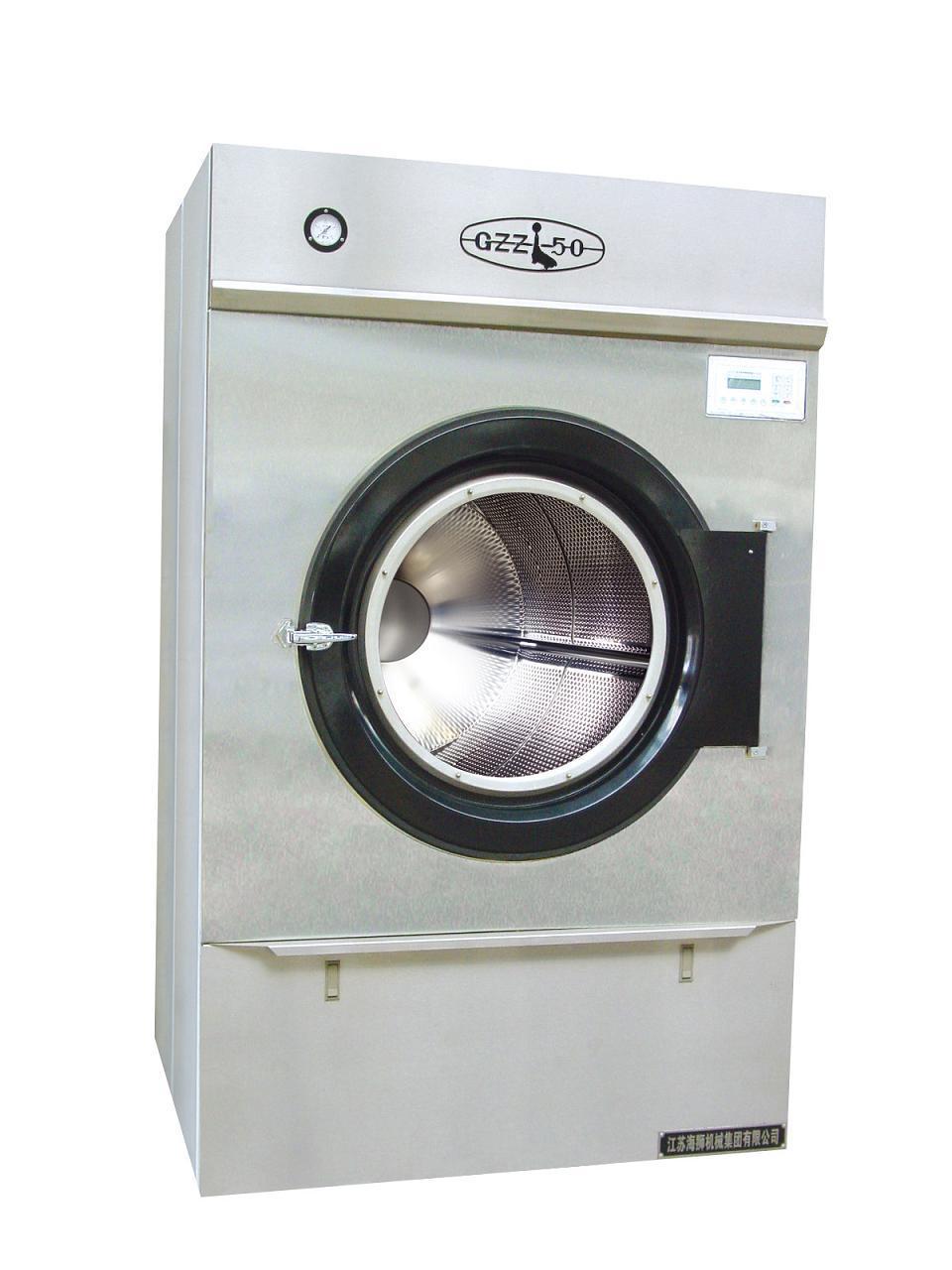 Tumble Dryer (25kg)